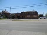 4397 Main Street - Photo 12