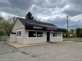 56461 Grand River Avenue - Photo 1