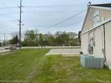 56461 Grand River Avenue - Photo 11