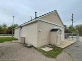 56461 Grand River Avenue - Photo 13