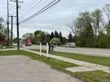 56461 Grand River Avenue - Photo 17