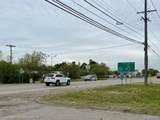 56461 Grand River Avenue - Photo 18