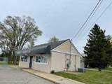 56461 Grand River Avenue - Photo 2