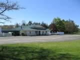29 Greenville Road - Photo 1