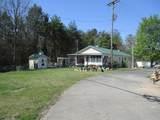 25 Greenville Road - Photo 1