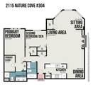 2115 Nature Cove Court - Photo 32