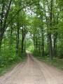 1442 Burnside Road - Photo 4