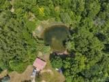 1561 Lake George Road - Photo 62