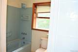 6256 Andersonville Road - Photo 3