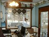 8949 Lakeshore Rd - Photo 66