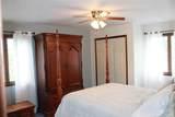 8949 Lakeshore Rd - Photo 74