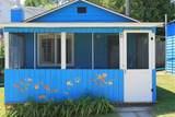 8949 Lakeshore Rd - Photo 27
