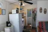 8949 Lakeshore Rd - Photo 37