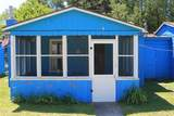 8949 Lakeshore Rd - Photo 39