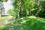 11735 Curwood Drive - Photo 21