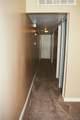 23172 Piper Avenue - Photo 10