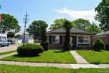 23172 Piper Avenue - Photo 28