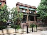 670-682 Prentis Street - Photo 1