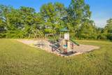 13225 Riethmiller Road - Photo 61