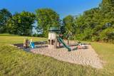 13225 Riethmiller Road - Photo 62