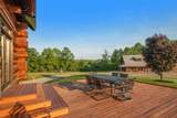 13225 Riethmiller Road - Photo 69
