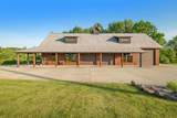 13225 Riethmiller Road - Photo 71