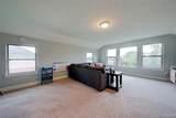 48330 Sherwood Drive - Photo 43