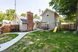 7794 Moscow Rd - Photo 10