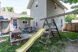 7794 Moscow Rd - Photo 11