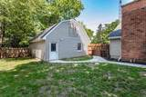 7794 Moscow Rd - Photo 12