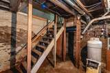 7794 Moscow Rd - Photo 40