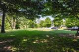 7794 Moscow Rd - Photo 43