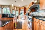 18 Old Course Road - Photo 21