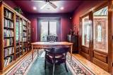 18 Old Course Road - Photo 28