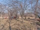 28114 Van Born Road - Photo 46