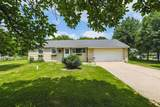 3986 Reed Rd - Photo 1