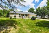 3986 Reed Rd - Photo 24