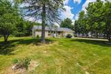 3986 Reed Rd - Photo 27