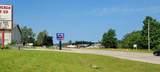 4133 Polk Road - Photo 11