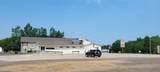 4133 Polk Road - Photo 14