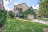4204 Summer Place - Photo 1
