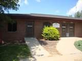 5059 Villa Linde Parkway - Photo 1