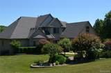4771 Owasco Court - Photo 2
