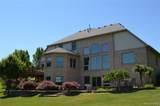 4771 Owasco Court - Photo 3