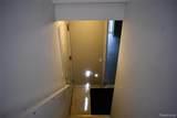 20513 Beatrice Street - Photo 42