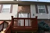 20513 Beatrice Street - Photo 5