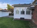 3357 Norwood Drive - Photo 20