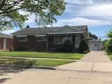 3357 Norwood Drive - Photo 3