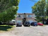 488 Florence Road - Photo 1