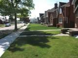 8081 Lantz Street - Photo 4